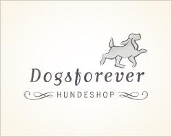 Hundeshop - Dogsforever