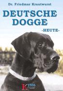 Deutsche Dogge heute