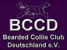 Bearded Collie Club Deutschland